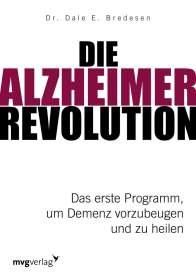 Alzheimer-Revolution