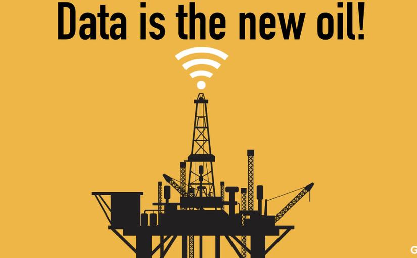 »Bei 5G geht es um Überwachung undKontrolle«