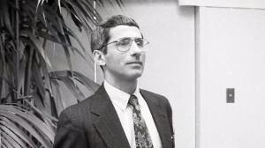 Fauci1984