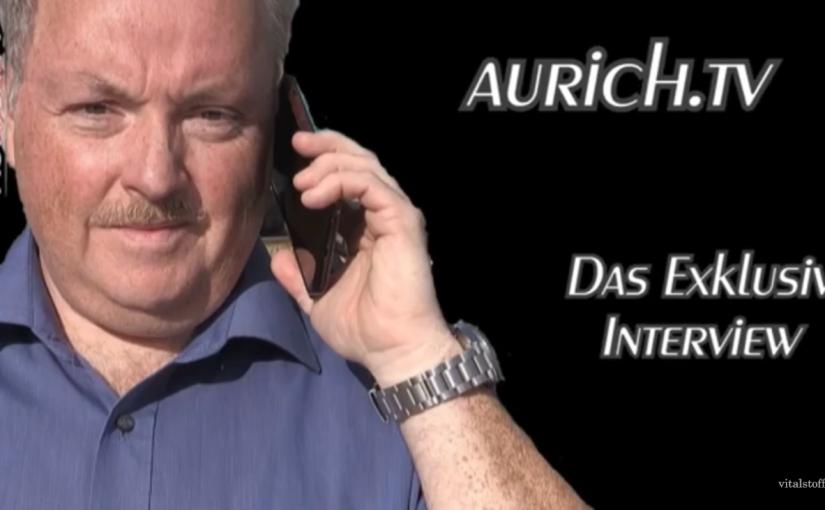 Was Aurich Elternlehrt