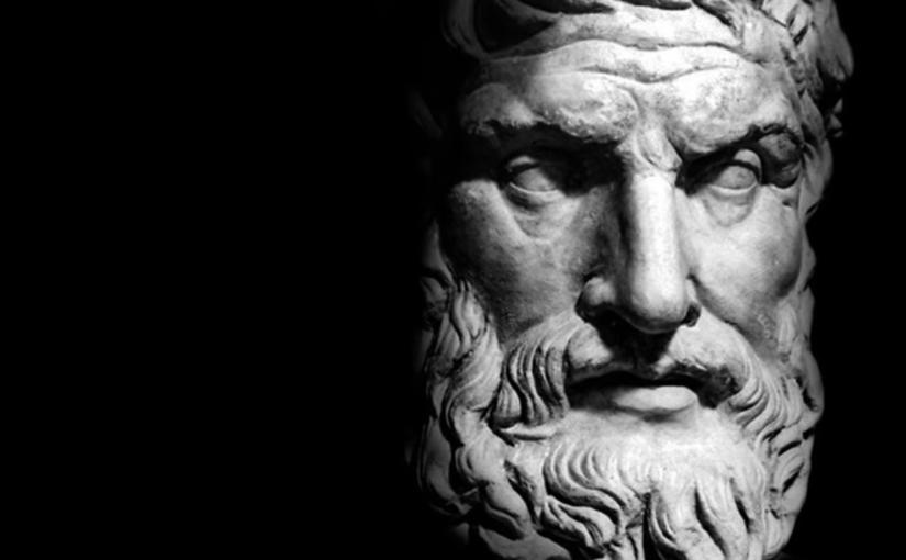 Wer hat unser Vertrauen in der Debatte um COVIDverdient?